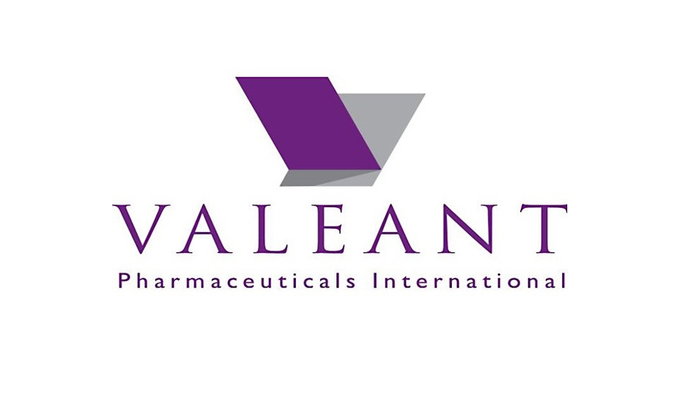 Valeant Tries to Normalize Amidst Investigations, Lawsuits   Industrial  Equipment News (IEN)