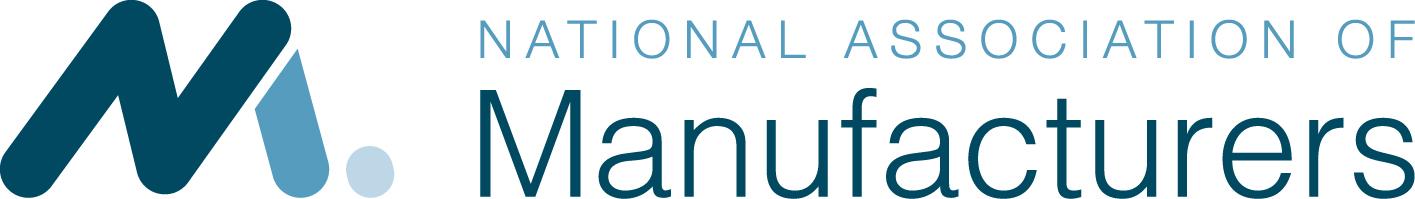 Nam Logo 051415